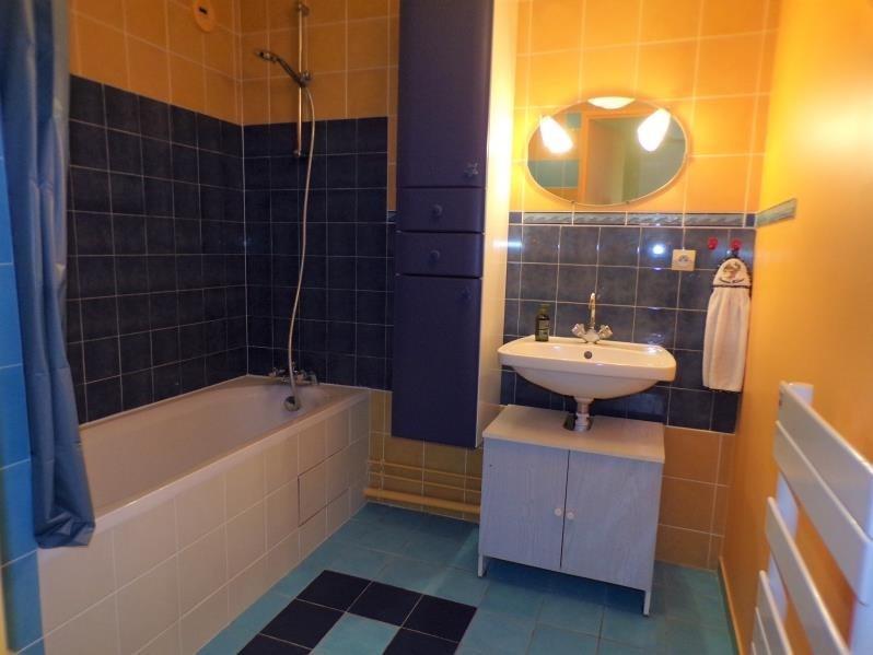 Sale apartment Montigny le bretonneux 236250€ - Picture 5