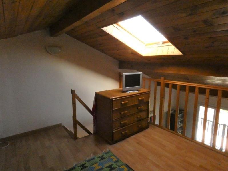 Venta  apartamento Urrugne 200000€ - Fotografía 4