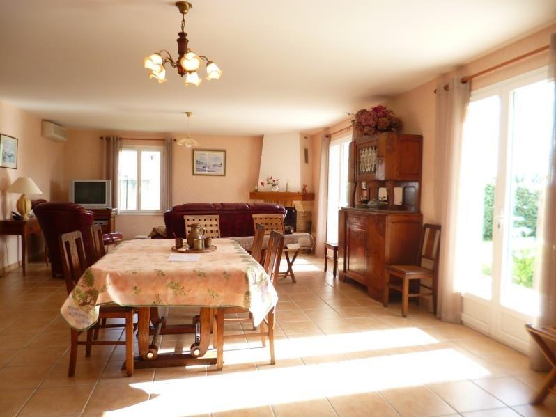Vente maison / villa St denis d'oleron 478400€ - Photo 4