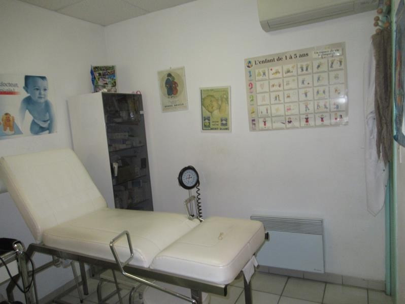 Sale office Carcassonne 50000€ - Picture 5