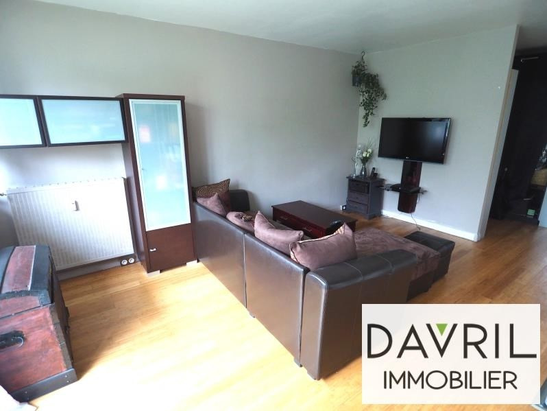 Vente appartement Andresy 189 000€ - Photo 4