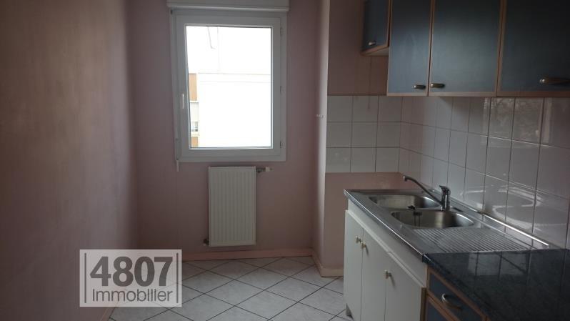 Location appartement Bonneville 759€ CC - Photo 7