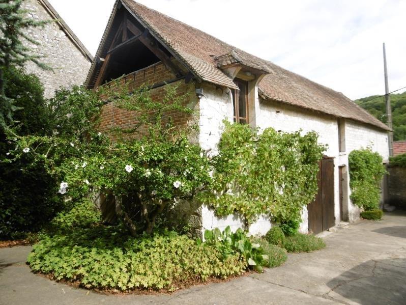 Sale house / villa Vernon 416000€ - Picture 2