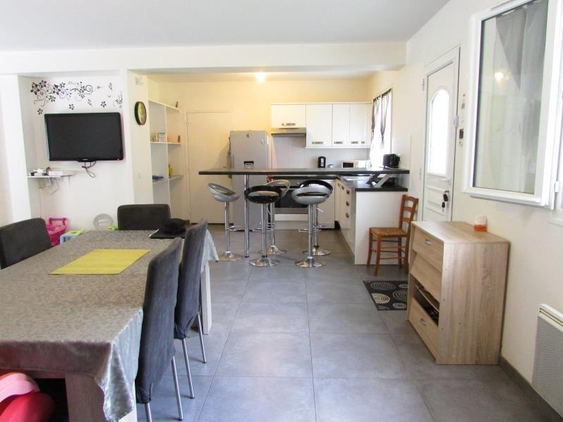 Vente maison / villa La ferte sous jouarre 242000€ - Photo 3