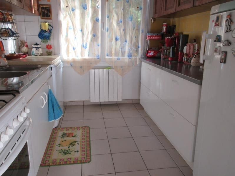 Sale house / villa St michel chef chef 168 800€ - Picture 4