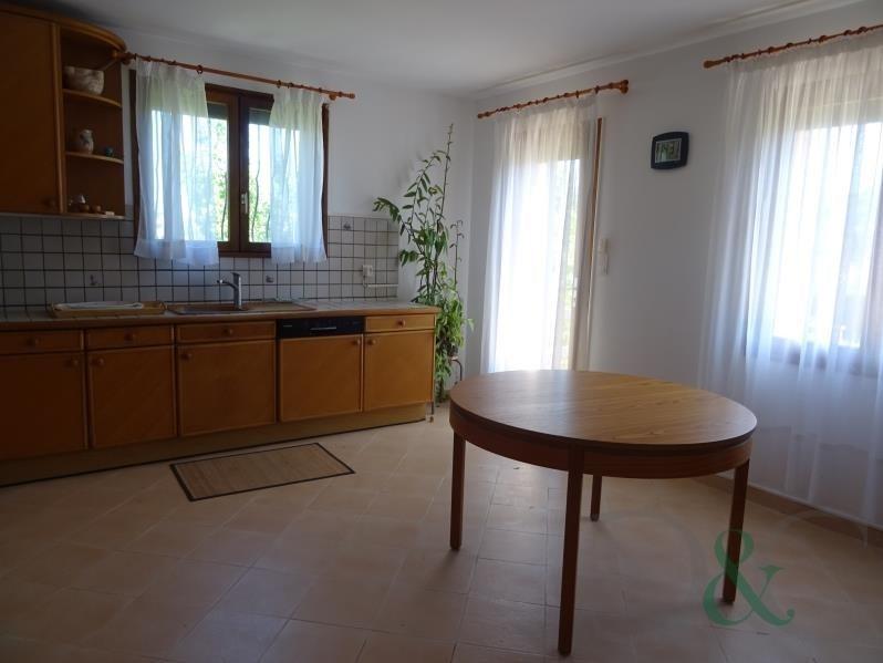 Immobile residenziali di prestigio casa La londe les maures 717600€ - Fotografia 5