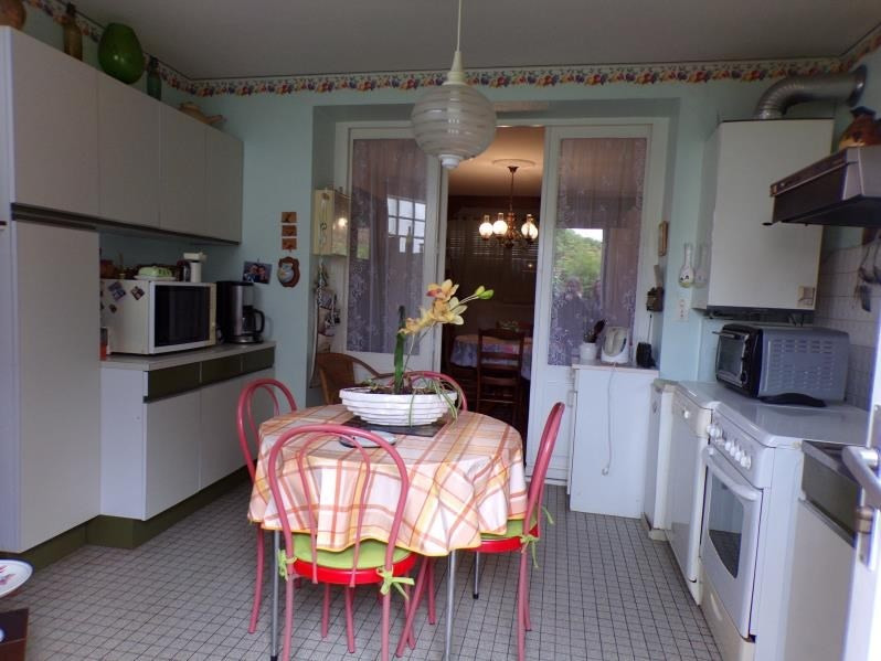 Vente maison / villa Poitiers 177 000€ - Photo 2