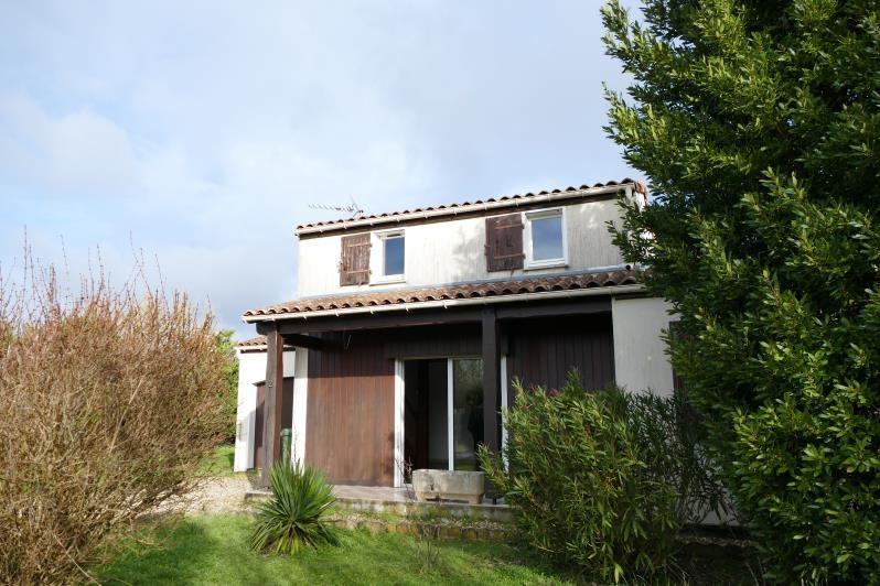 Sale house / villa Corme ecluse 159000€ - Picture 6
