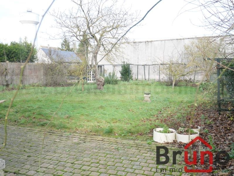 Vente maison / villa Le crotoy 325 500€ - Photo 2