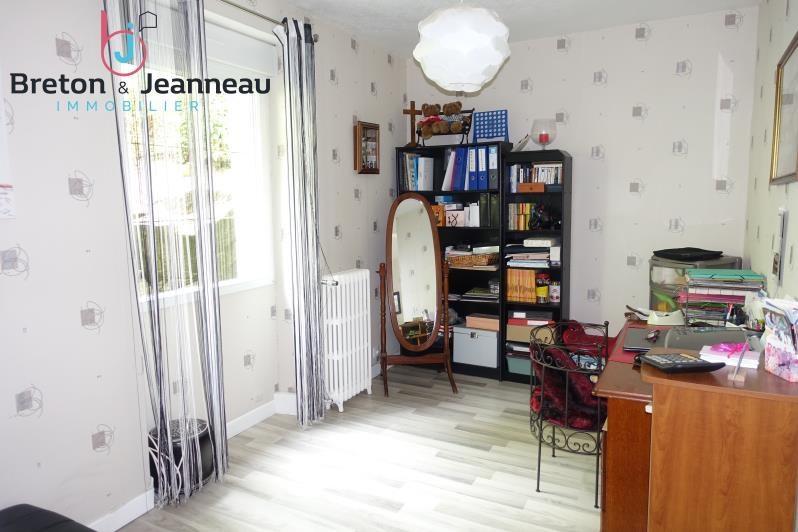 Sale house / villa Andouille 213200€ - Picture 7