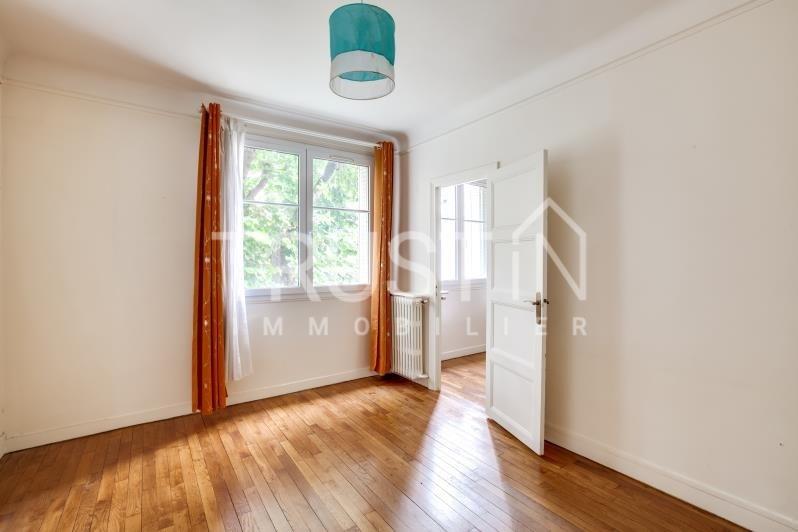 Vente appartement Paris 15ème 997500€ - Photo 5