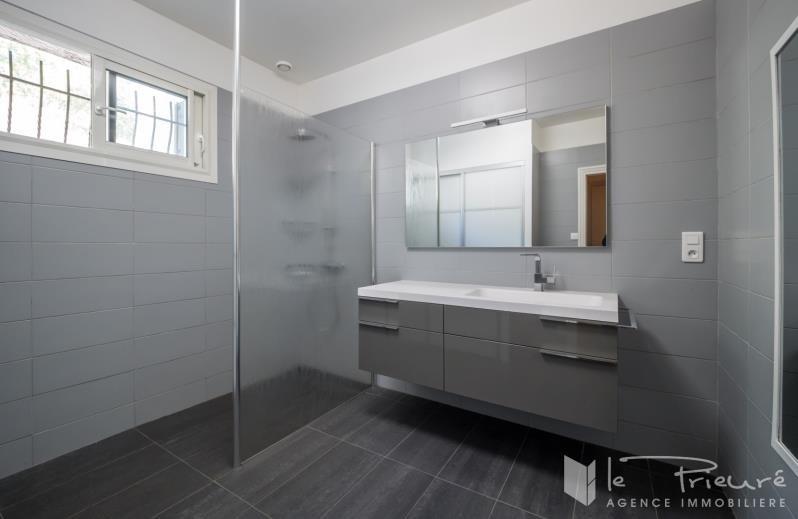 Verkoop  huis Puygouzon 285000€ - Foto 8