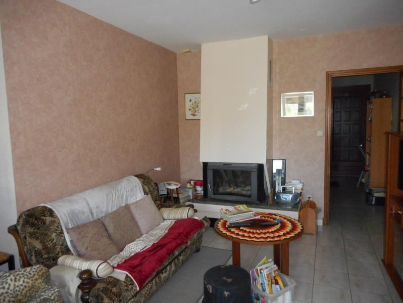 Vente maison / villa Albi 195 000€ - Photo 3