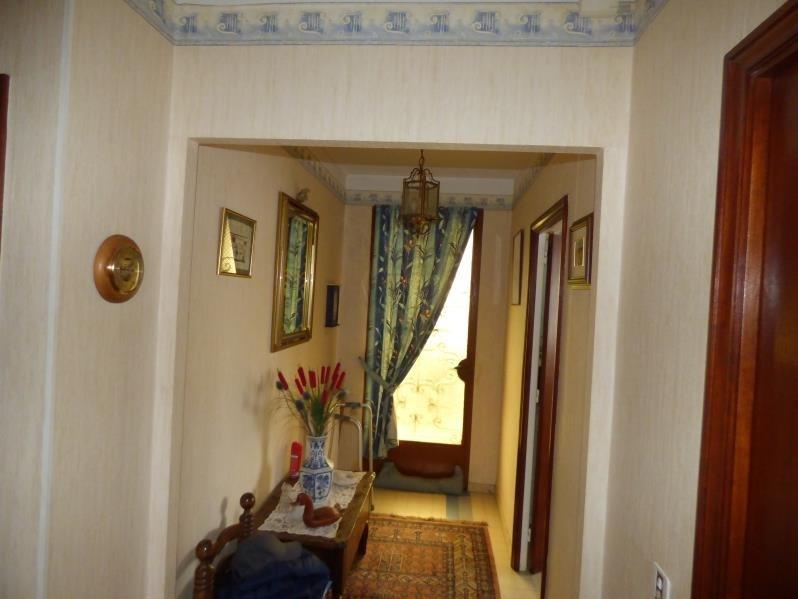 Vente maison / villa Pont de larn 129000€ - Photo 9