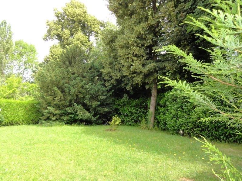 Vente de prestige maison / villa Louveciennes 1039000€ - Photo 3
