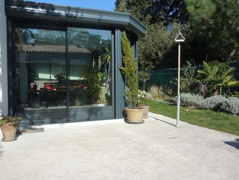 Vente maison / villa Dolus d'oleron 448000€ - Photo 2