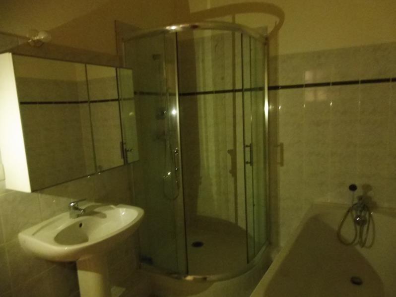 Alquiler  apartamento Lunel 550€ CC - Fotografía 5