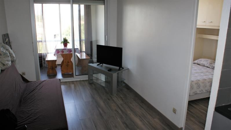 Sale apartment Frejus 117 700€ - Picture 2