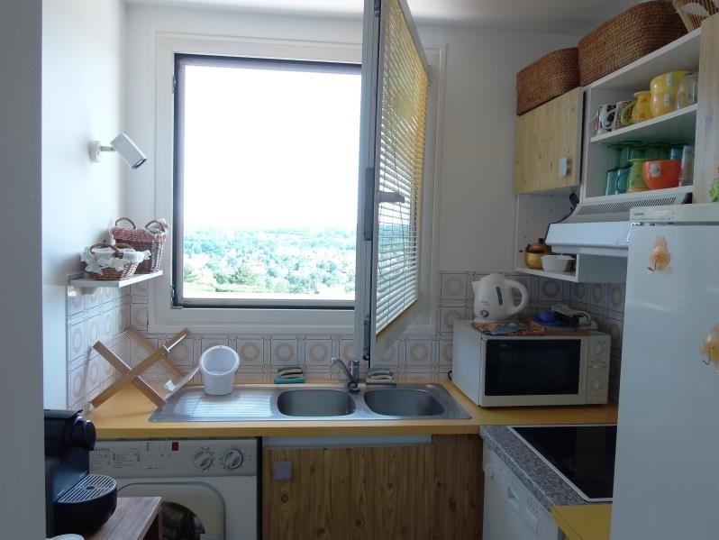 Sale apartment Blonville sur mer 138000€ - Picture 7