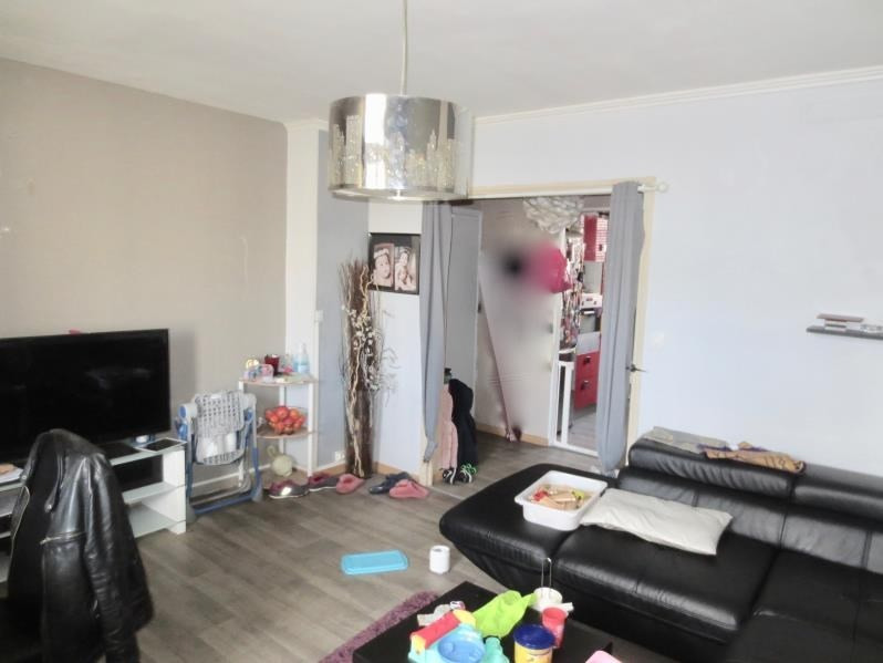 Verkoop  appartement Montpellier 130000€ - Foto 4