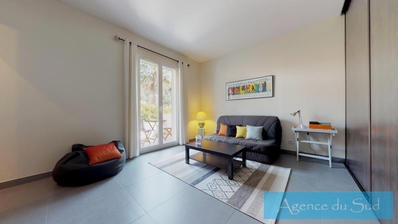 Vente de prestige maison / villa Ceyreste 895000€ - Photo 8