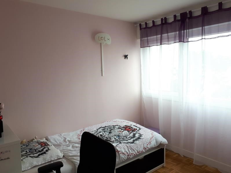 Vente appartement Pontoise 175 000€ - Photo 4