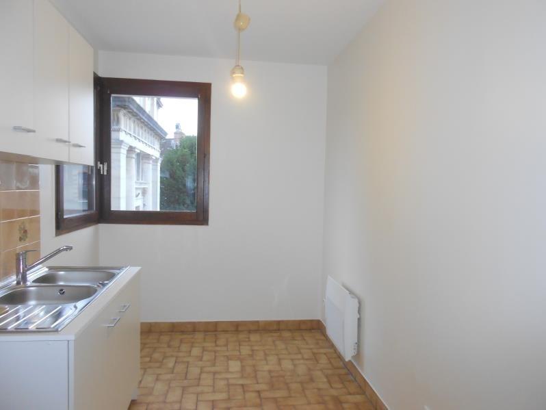Rental apartment Provins 680€ CC - Picture 5