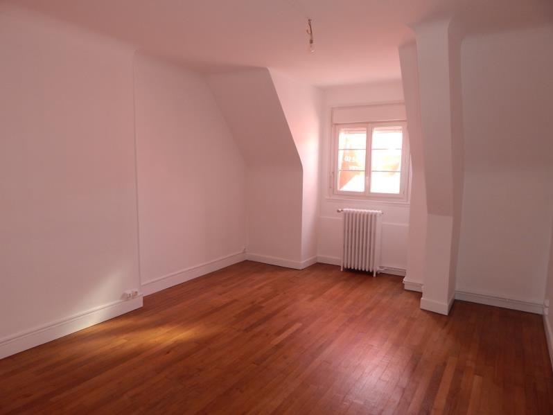 Sale apartment Vendôme 101000€ - Picture 1