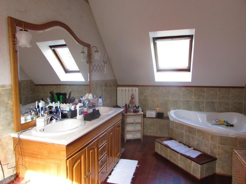 Sale house / villa Orly sur morin 251000€ - Picture 8