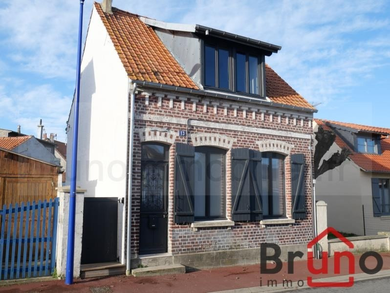 Vente maison / villa Le crotoy 330000€ - Photo 13