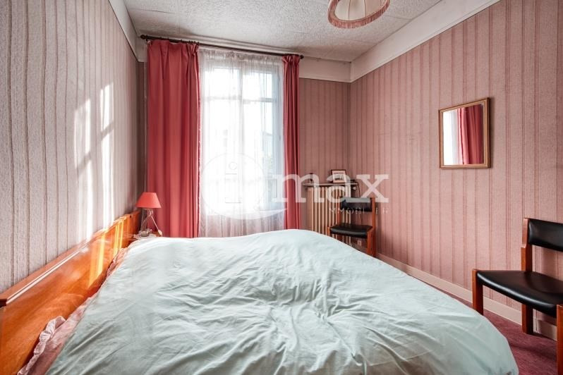 Sale house / villa Colombes 525 000€ - Picture 5