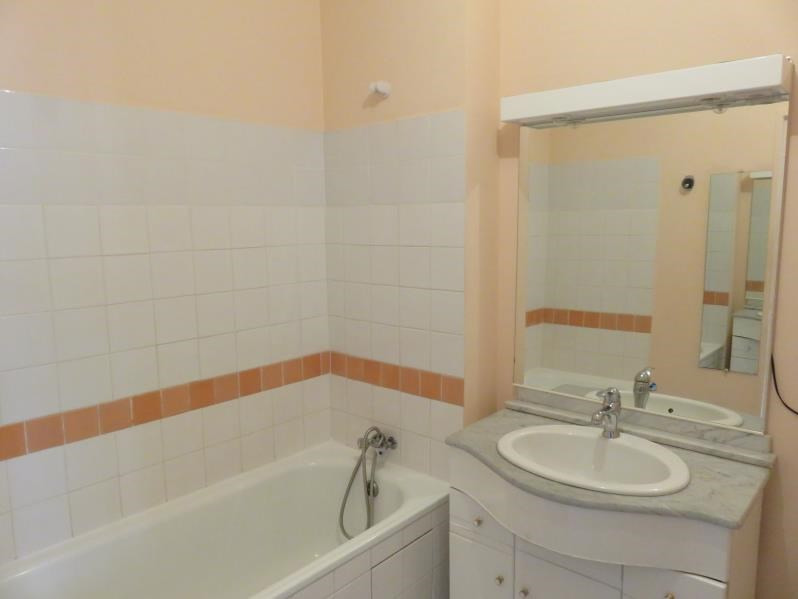 Vente appartement Joue les tours 99 800€ - Photo 6