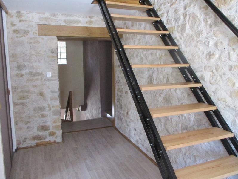 Vente maison / villa Martignat 169500€ - Photo 4