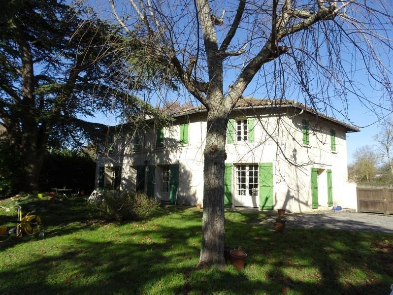 Vente maison / villa Cox 249000€ - Photo 1