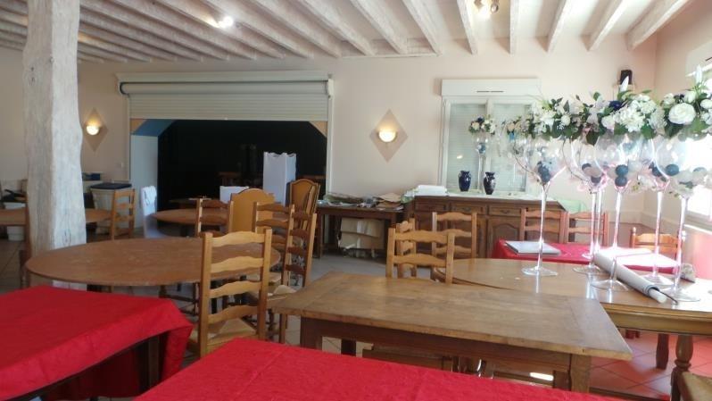 Vente de prestige maison / villa Leyment 695000€ - Photo 7