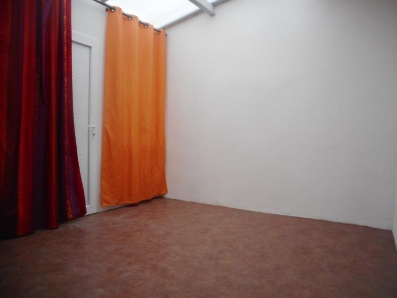 Rental apartment Bethune 420€ CC - Picture 3