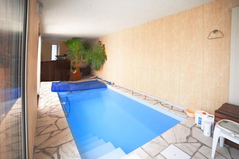 Vente de prestige maison / villa Les sables d'olonne 607500€ - Photo 9