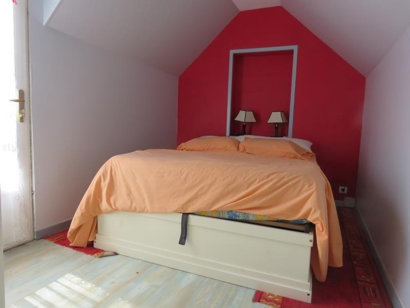 Sale house / villa Montoire sur le loir 108900€ - Picture 7