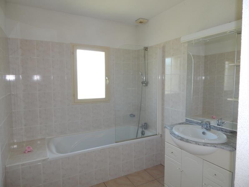 Vente maison / villa Vendôme 141050€ - Photo 3