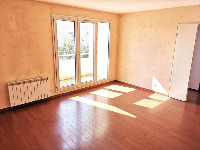Vente appartement St ouen l aumone 189900€ - Photo 3