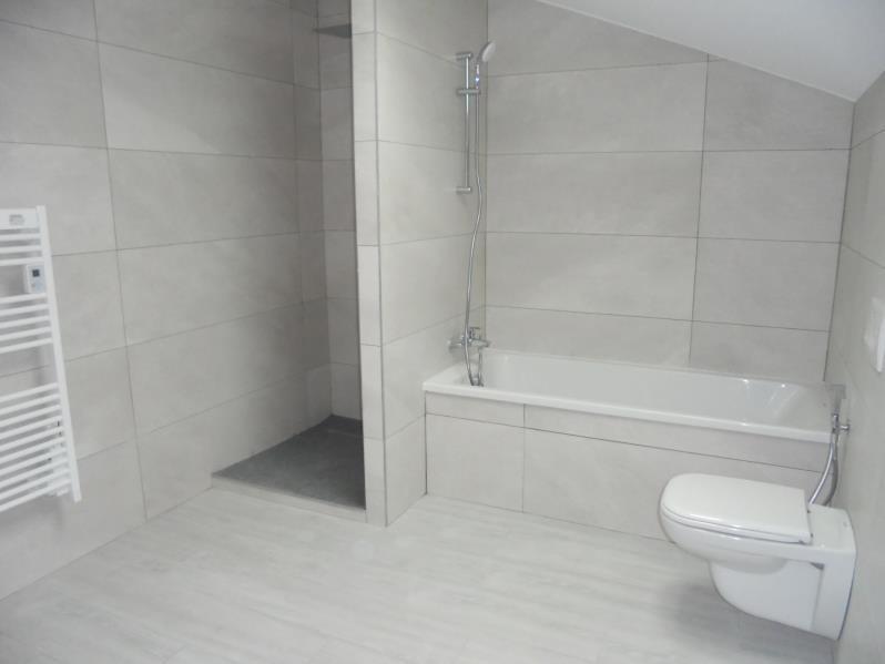 Sale house / villa Marignier 339000€ - Picture 3