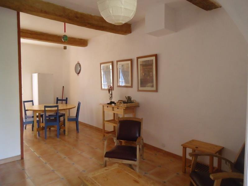 Venta  casa Ceret 187000€ - Fotografía 5
