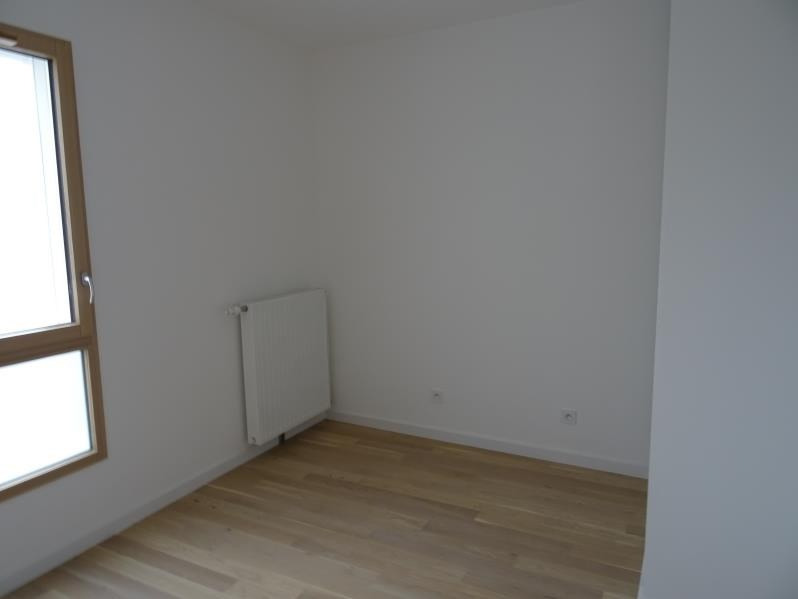 Rental apartment Aubervilliers 1 577€ CC - Picture 6
