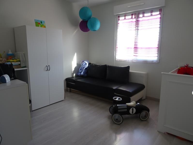 Vente maison / villa St andre les vergers 210000€ - Photo 7