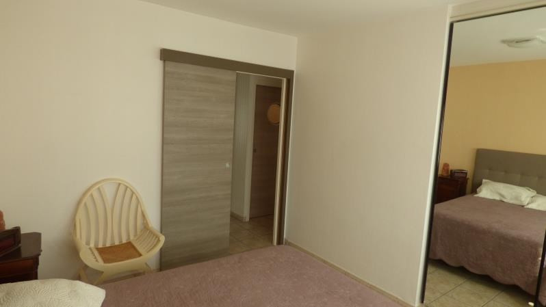 Vente appartement Nantes 249100€ - Photo 5