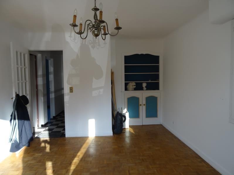 Venta  apartamento Moulins 59900€ - Fotografía 2