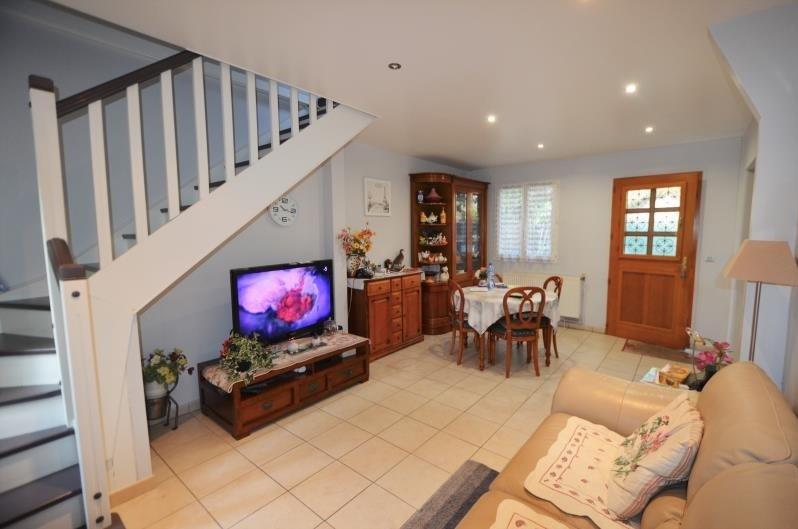 Sale house / villa Houilles 479000€ - Picture 3