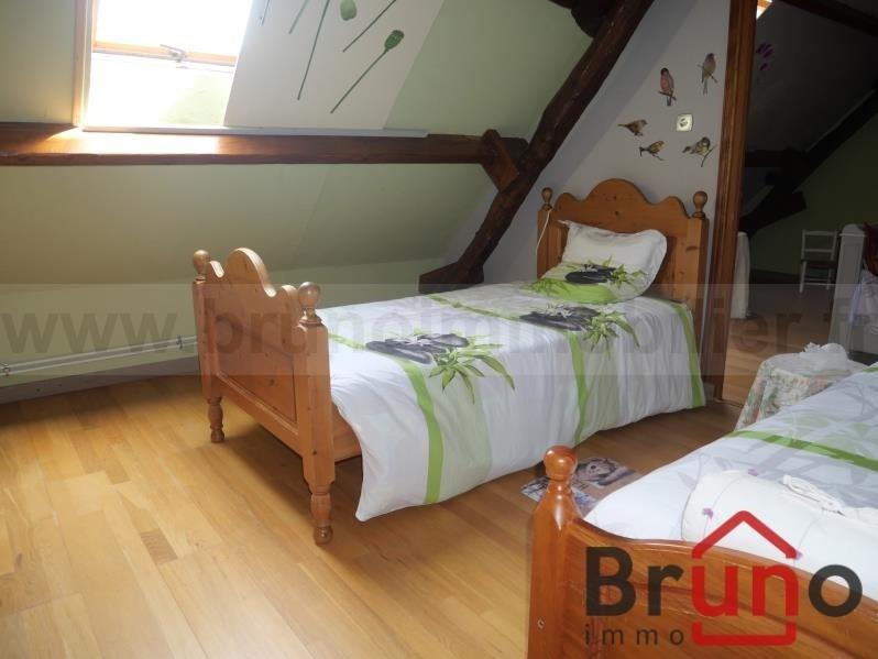 Sale house / villa Lamotte buleux 282000€ - Picture 11