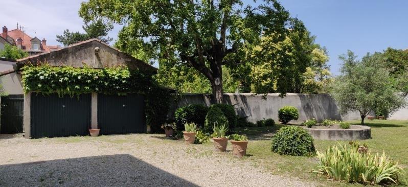 Deluxe sale house / villa Montelimar 650000€ - Picture 2