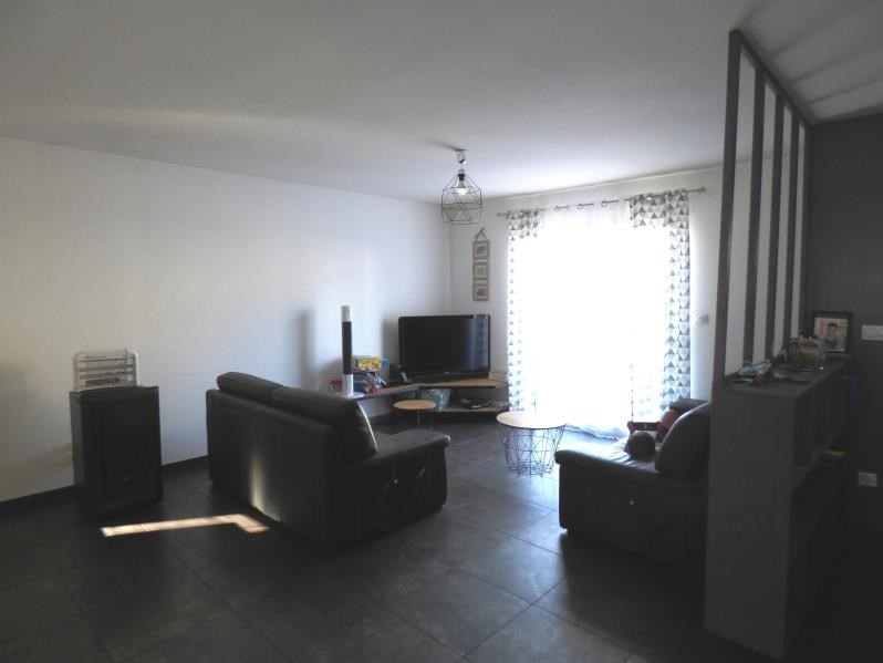Vente maison / villa Mazamet 185000€ - Photo 4
